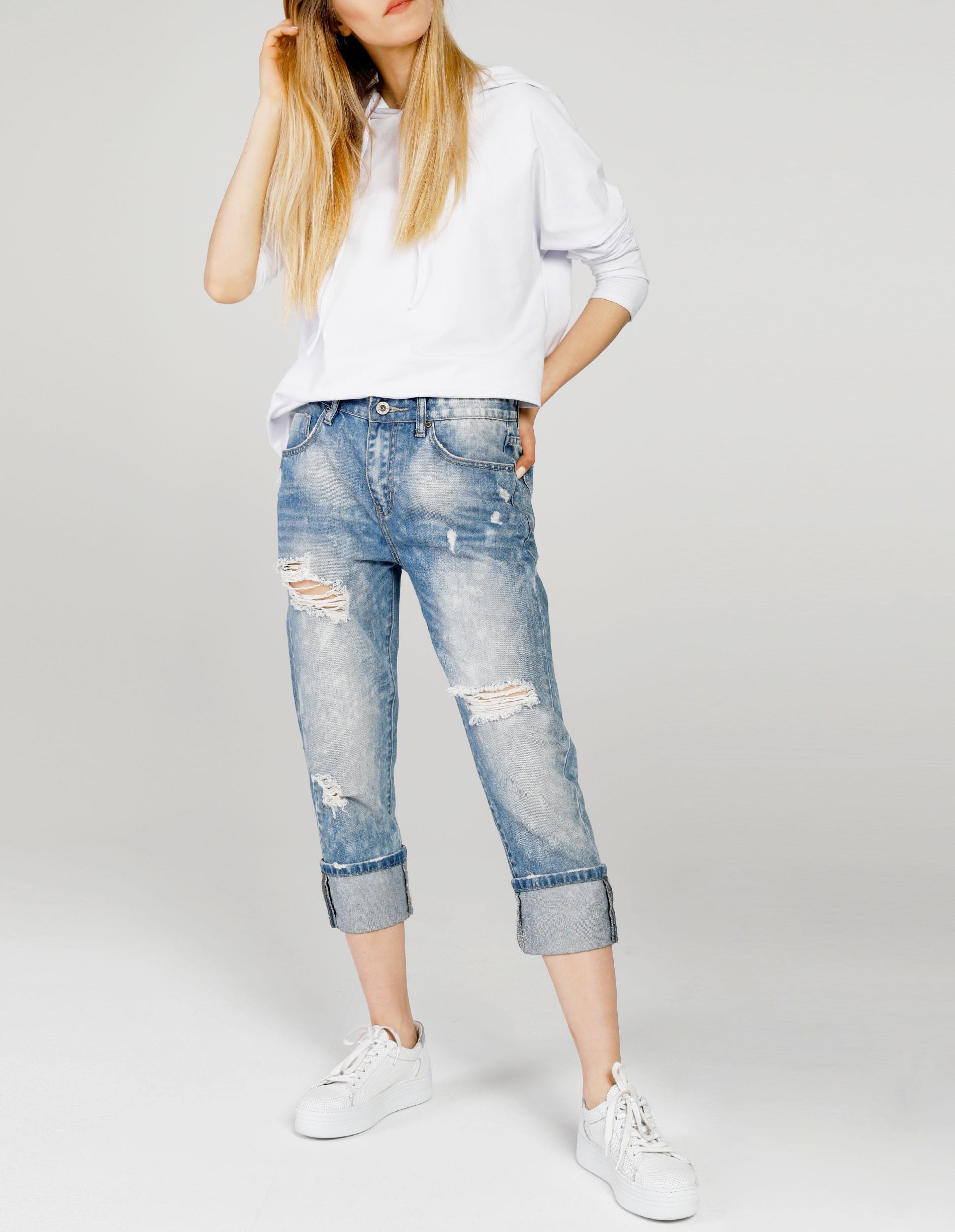 ffa37d7641 Unisono 42 105 Spodnie  shoperia  Jeans xXqUxR