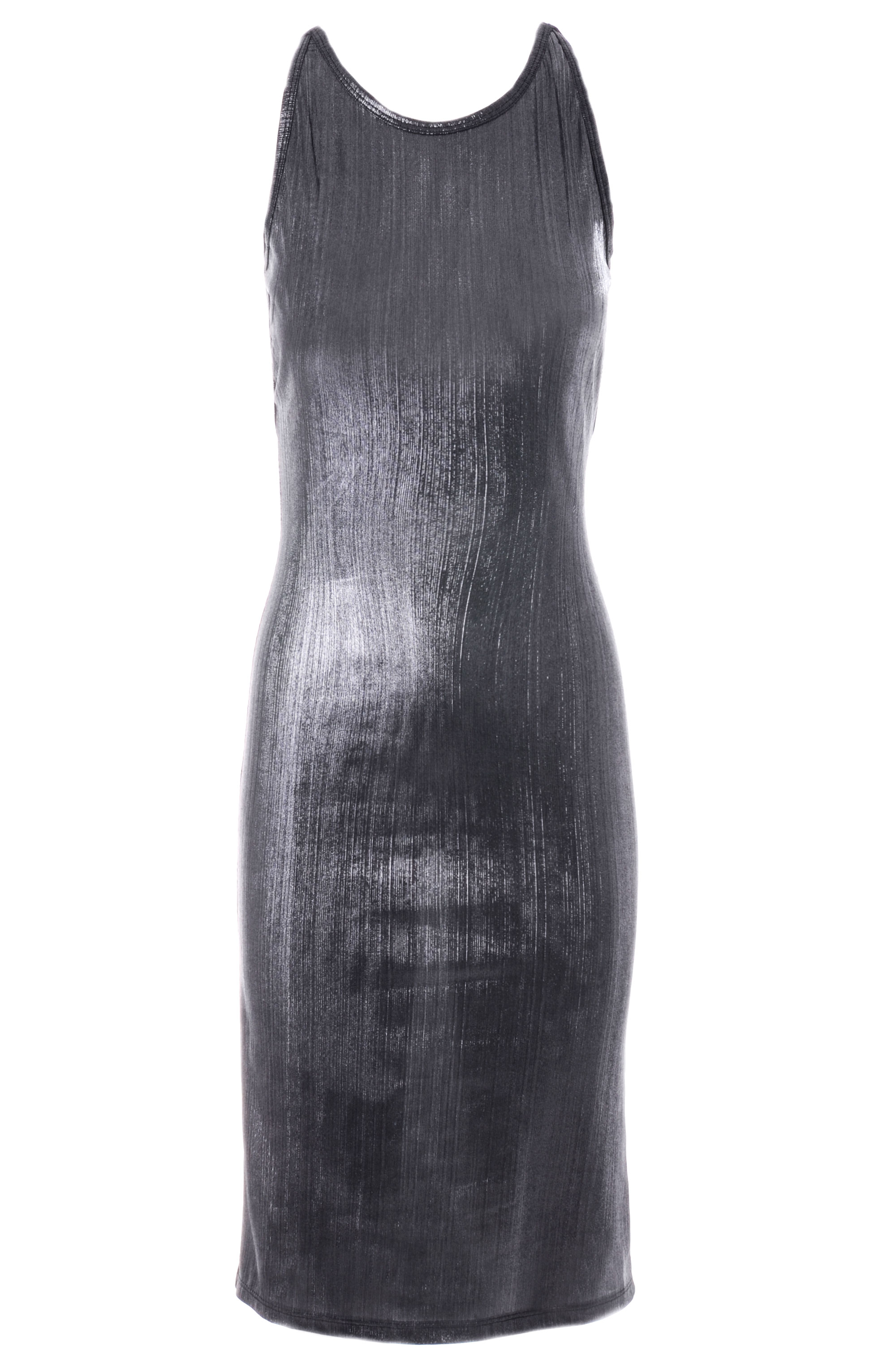 Sukienka - 42-85036 ARGE - Unisono