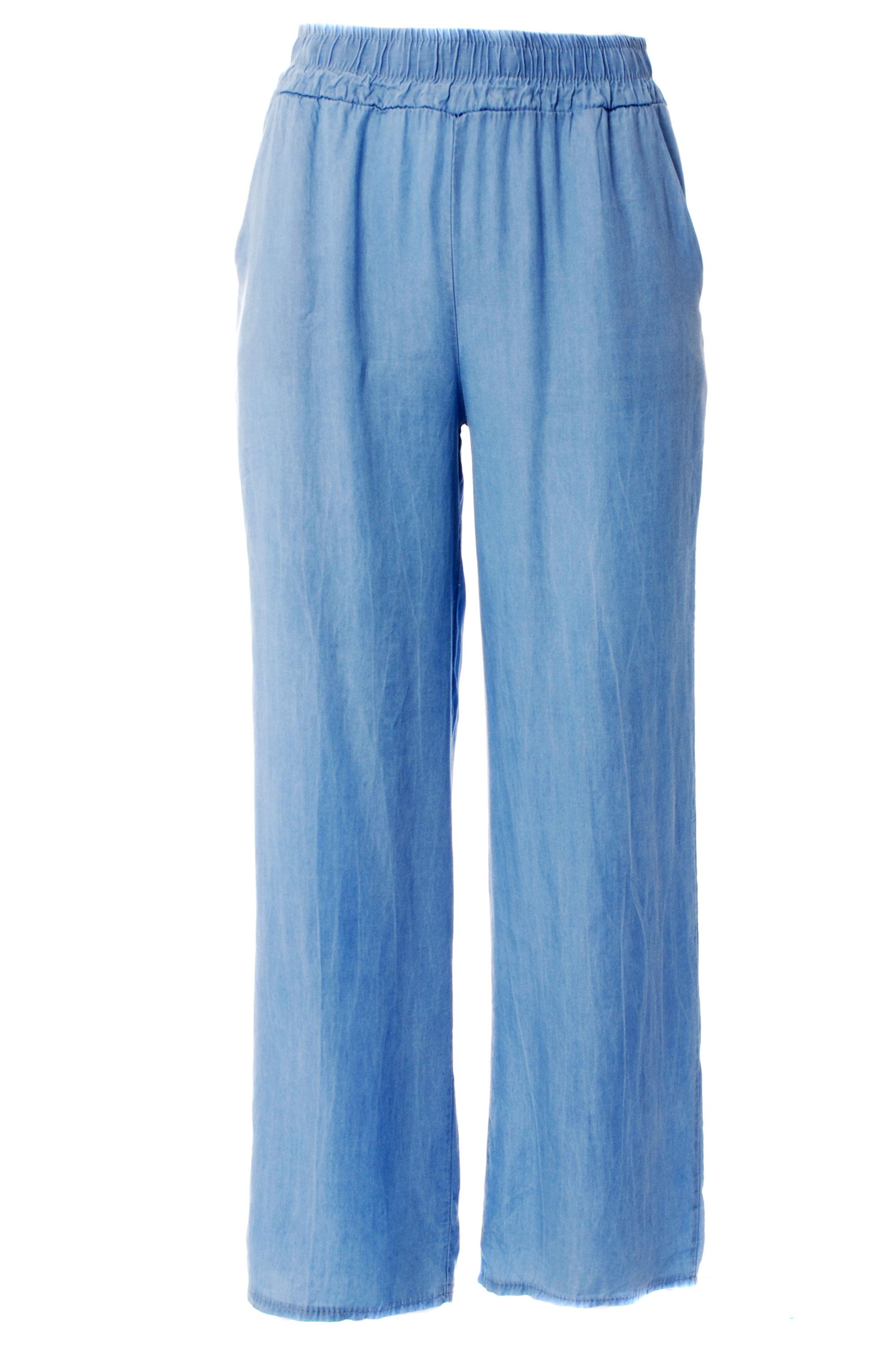 Spodnie - 73-16215 JECH - Unisono