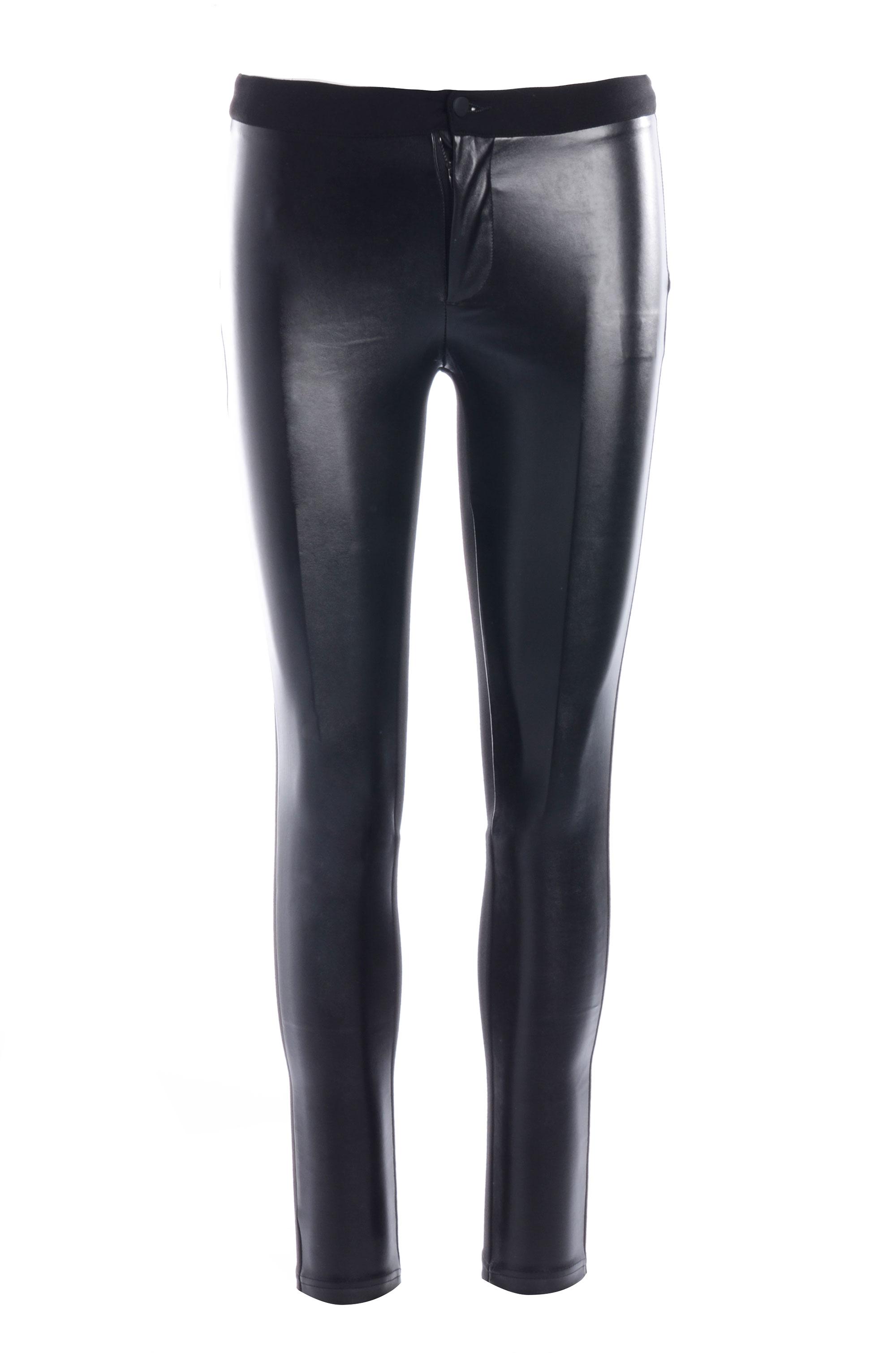 Spodnie - 88-201670 NER - Unisono