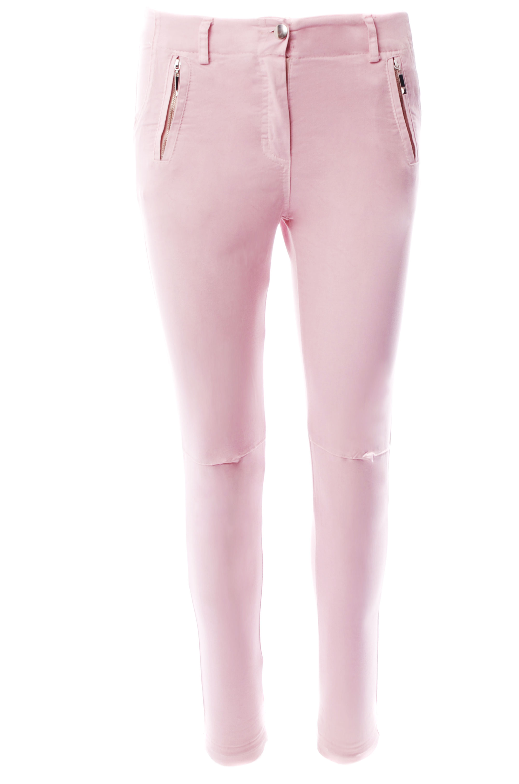 Spodnie - 10-2892 ROSA - Unisono