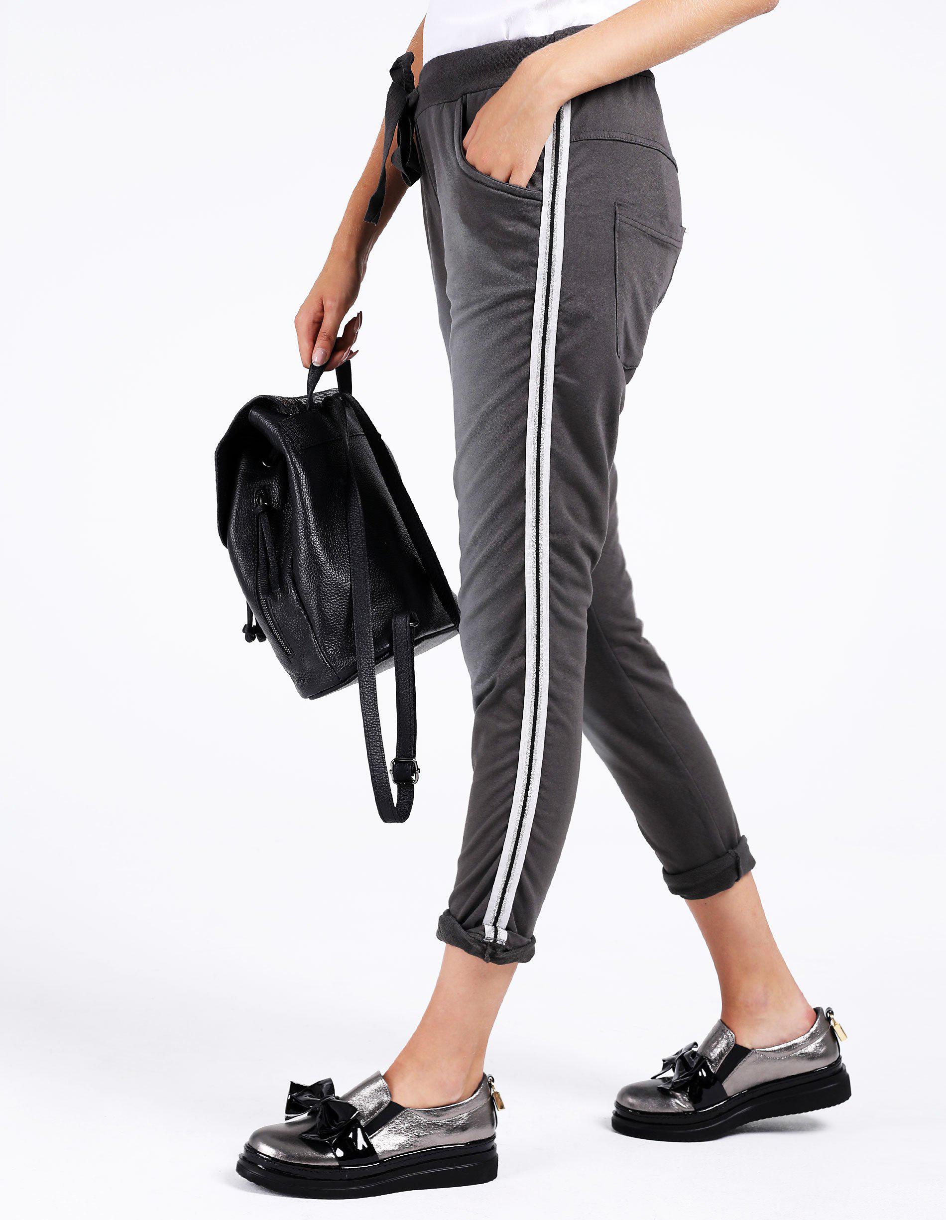 Spodnie - 164-6061 GRSC - Unisono