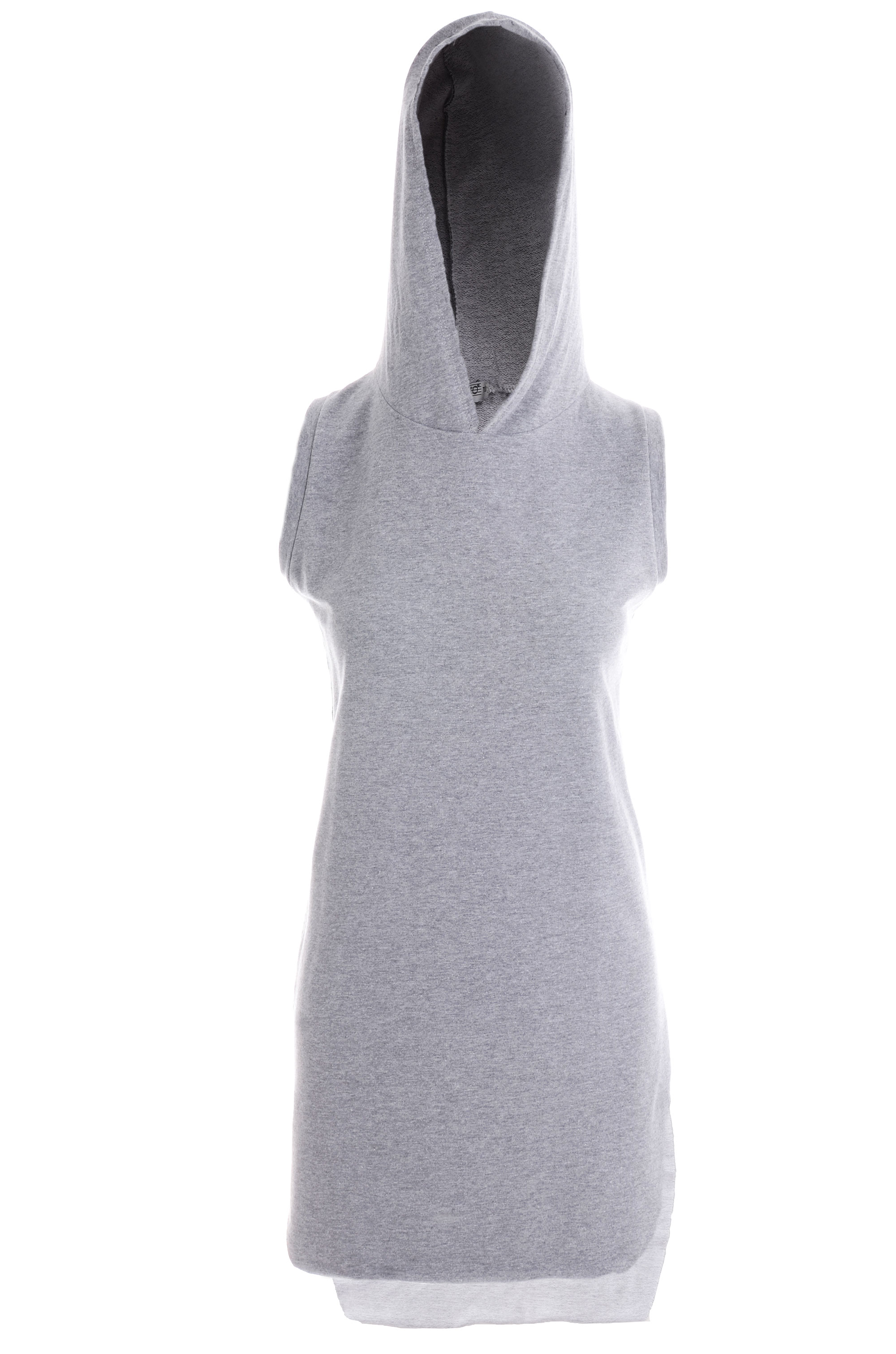 Sukienka - 59-80069 GRIG - Unisono