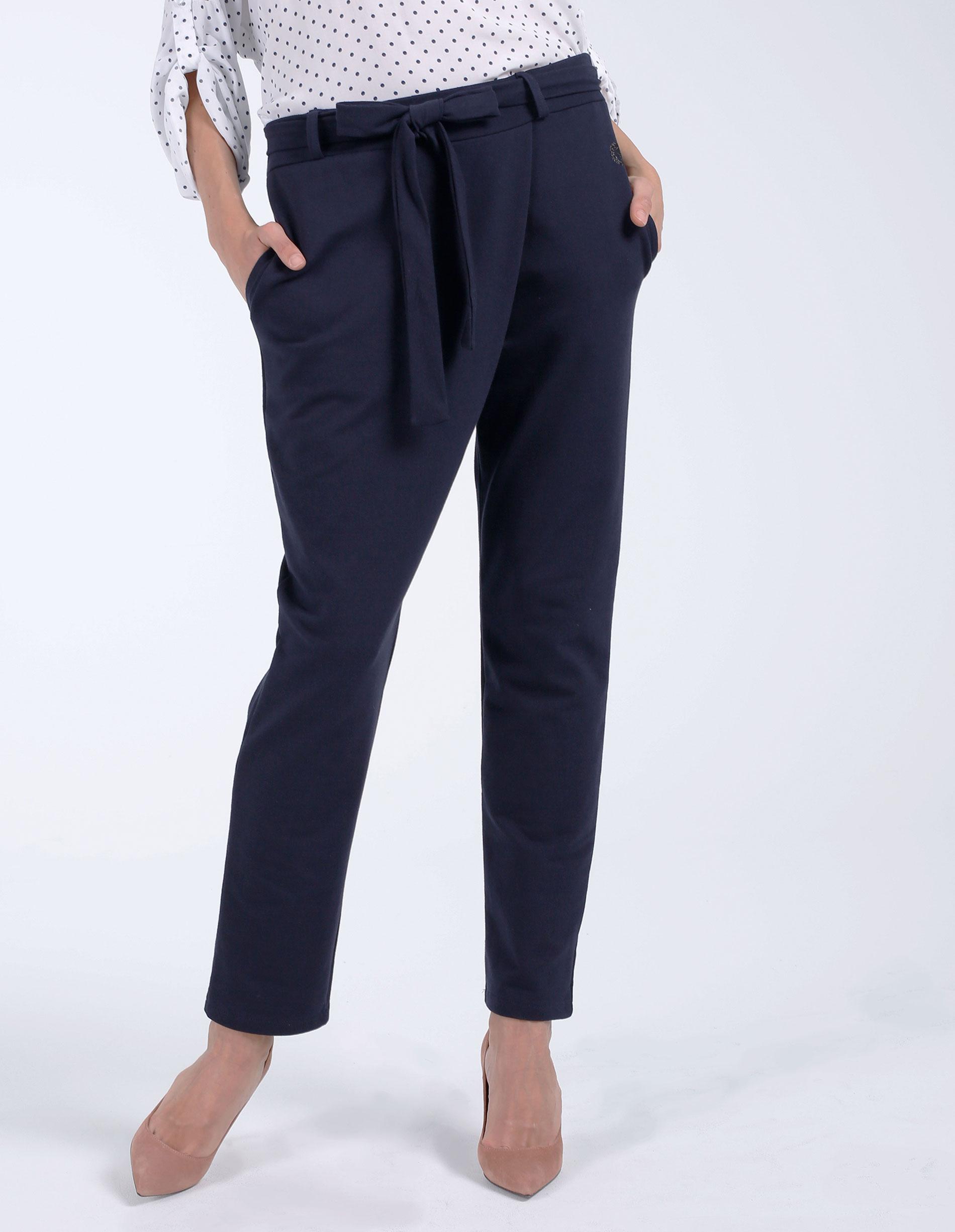 Spodnie - 30-67028 BLSC - Unisono