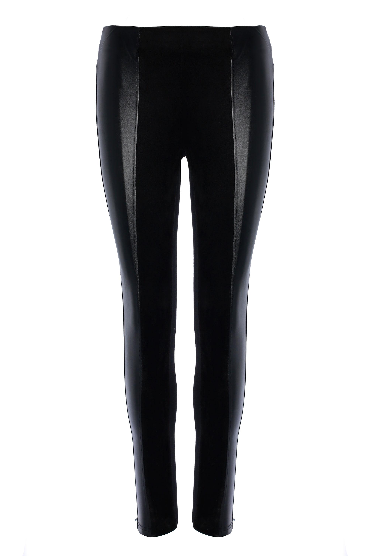 Spodnie - 88-201253 NER - Unisono