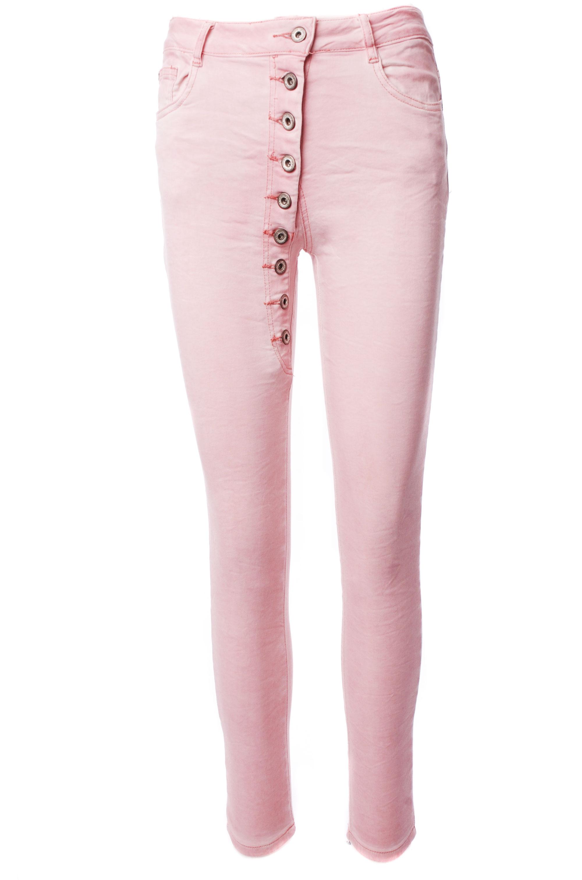 Spodnie - 42-9001 ROSA - Unisono