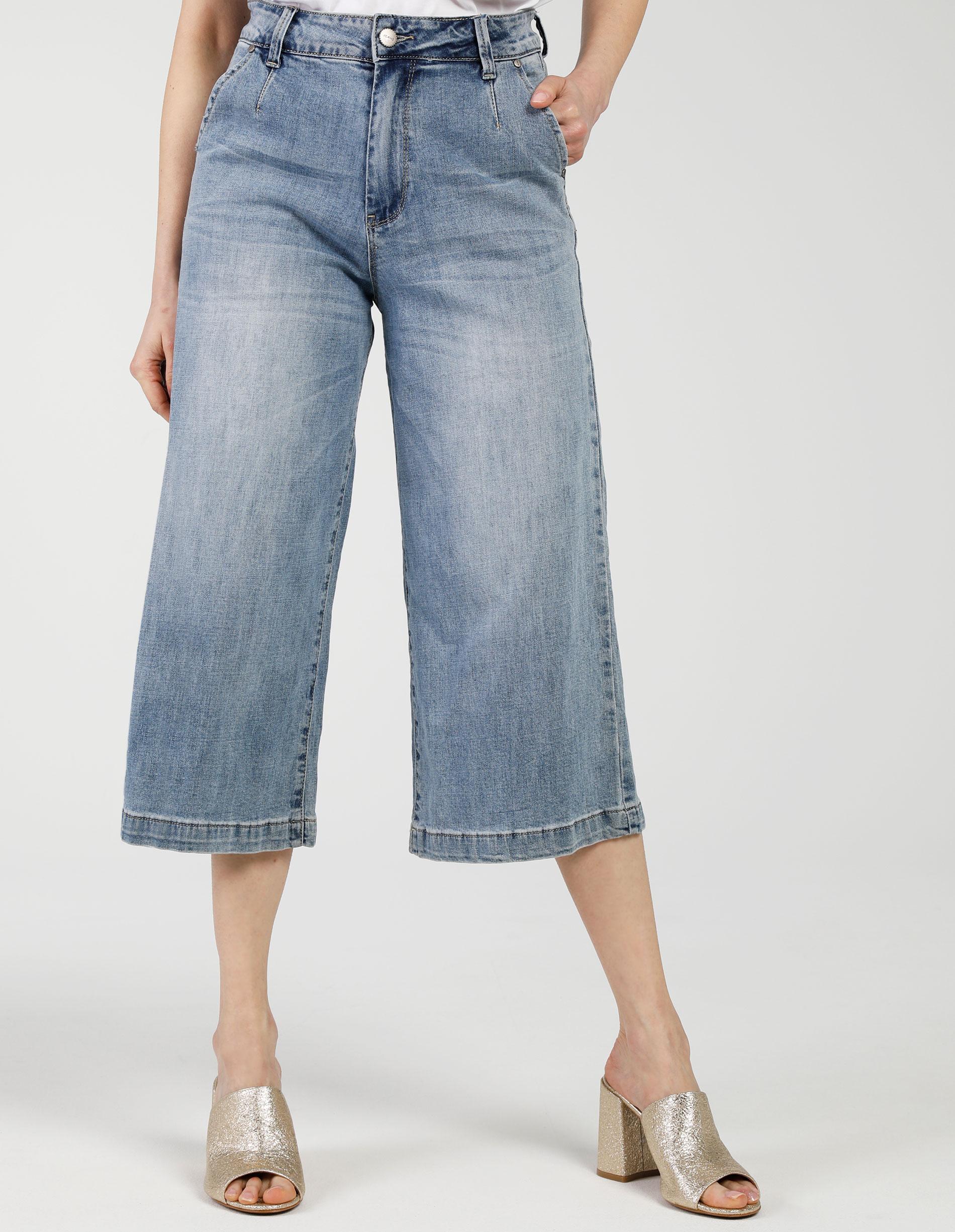 Spodnie - 92-ML1412 JEA - Unisono
