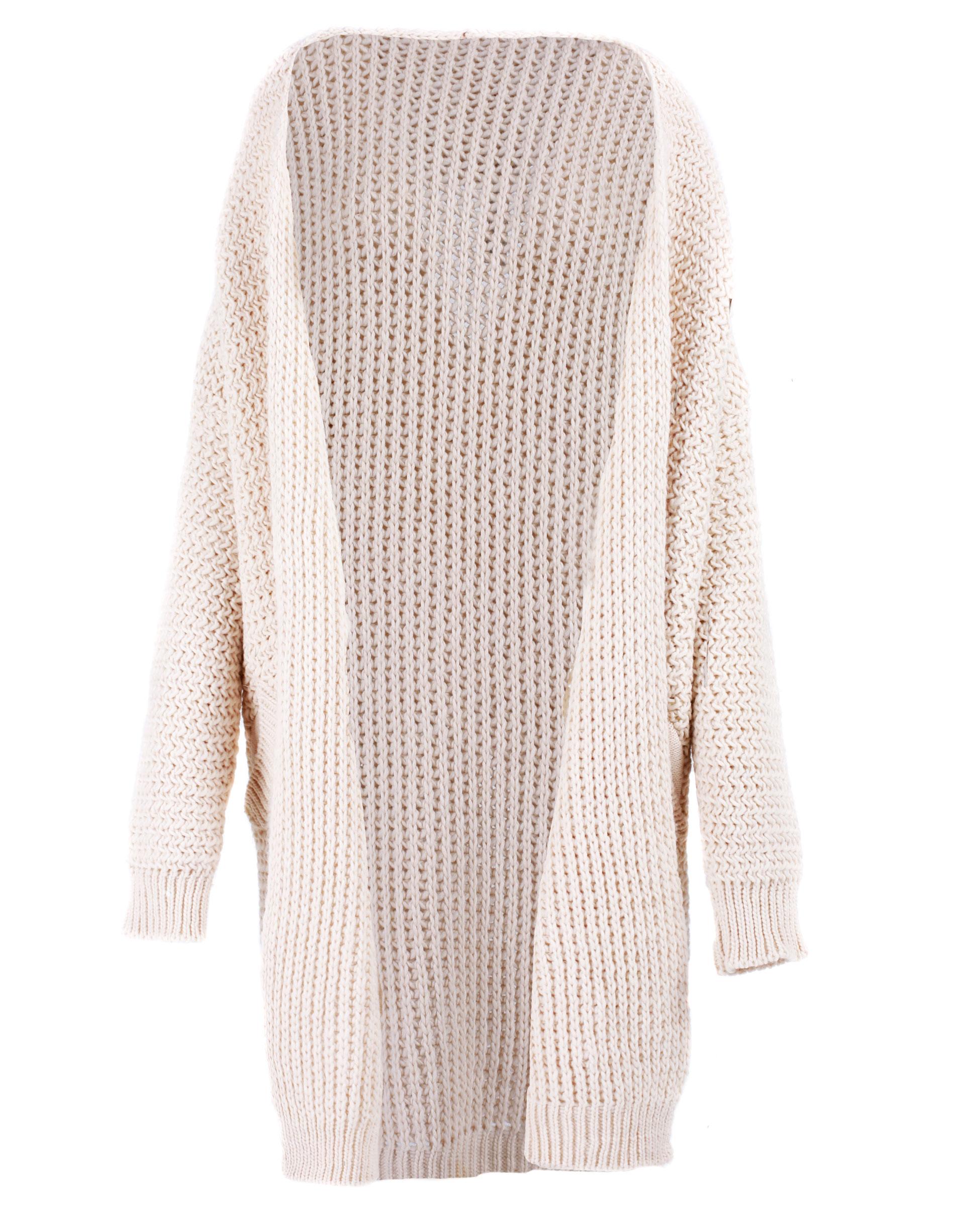 Sweter - 172-3030 BECH - Unisono